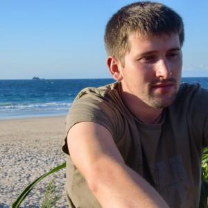 Profilbild Ben