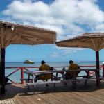 Korovou-Eco-Tour-Resort-Naviti-Island-Fidschi