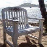 Coralview-Island-Resort-Tavewa-Island-Fidschi